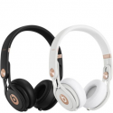 Deals List: Beats by Dr. Dre - Beats Mixr On-Ear Headphones