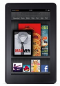 Deals List: Amazon Kindle Fire 7in 8GB Tablet eReader WiFi