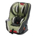 Deals List: Select Graco Car Seats for up to 35% off