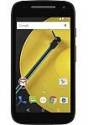 Deals List: Sprint Prepaid Motorola Moto E 8GB No-Contract Cell Phone