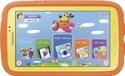 Deals List: Samsung Galaxy Tab 3 7-inch 8GB Tablet, Kids Version Pre-Owned