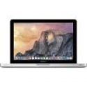 Deals List: Apple MacBook Pro MD101LL/A $,Intel Core i5 Dual-Core 2.5 GHz CPU,4GB,500GB,13.3 inch, Wireless 802.11n WiFi & Bluetooth 4.0/ Includes Mac OS X 10.10 or OS X 10.9