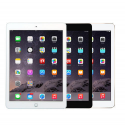 "Deals List: Apple iPad Air 2 9.7"" with Retina Display 64GB Space Gray, Gold or Silver, New other"
