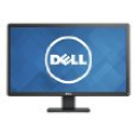 "Deals List: Dell E2715H 27"" LED IPS Screen Monitor"