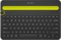 Deals List: Logitech MX Master Wireless Mouse, 2015 model (910-004337)