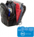 Deals List: Swiss Gear Legacy Checkpoint Friendly Backpack + $25GC