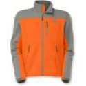 Deals List: The North Face Momentum Men's Jacket