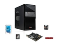 Deals List: AMD A10-5800K Trinity 3.8GHz Quad-Core APU w/ Radeon HD 7660D, ASUS A68 MOBO, ADATA XPG 8GB MEM, ADATA Premier 120GB SSD, Seagate Barracuda 1TB HDD, LOGISYS CS136BK Case w/ 480W PSU