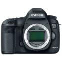 Deals List: Canon EOS 5D Mark III Digital SLR Camera. New DSLR Body 5 D MK 3 . 1yr Warranty