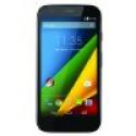 Deals List: Motorola Moto G 8GB 4G LTE 4.5-inch Smartphone (AT&T)