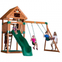 Deals List: UP TO 27% OFF SELECT CEDAR PLAYSETS
