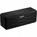 Deals List: SHARKK Boombox Bluetooth Wireless Speaker