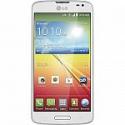 Deals List: Sprint Prepaid LG Volt 4G No-Contract Cell Phone
