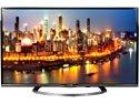 "Deals List: Changhong 42"" Class 4K Ultra HD LED TV, UD42YC5500UA"