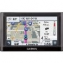 Deals List: Garmin nüvi 55LMT GPS Navigators System with Spoken Turn-By-Turn Directions, Preloaded Maps and Speed Limit Displays (Lower 49 U.S. States)