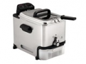 Deals List: T-fal 7211001726 Oil Filtration Ultimate EZ Clean Deep Fryer