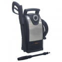 Deals List: UP TO 27% OFF SELECT ELECTRIC PRESSURE WASHERS