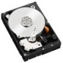 Deals List: WD - Blue 1TB Internal SATA Hard Drive for Desktops (OEM/Bare Drive) - Black/Silver ,WD10EZEX