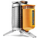 Deals List: BioLite Wood Burning CampStove