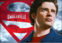 Deals List: Smallville: The Complete Series [62 Discs] (DVD)