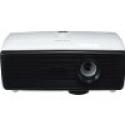 Deals List: Ricoh PJ WX5140 WXGA (1280 x 800) DLP Projector - 3200 lumens