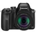 Deals List: Samsung NX30 Mirrorless 20.3MP Digital Camera w/18-55mm f/3.5-5.6 OIS