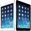Deals List: Apple iPad Air 16 GB WiFi Tablet + Verizon 4G LTE