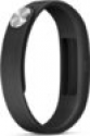 Deals List: Sony SmartBand for Android