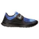 Deals List: Men's Nike Air Max LTD 3 Running Shoes, in Ink/Aluminum/White/Black