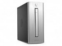 Deals List: HP ENVY 750se Desktop,6th Generation Intel(R) Core(TM) i7-6700K , 12GB RAM,2TB,Windows 7 Professional 64