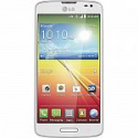 Deals List: Sprint Prepaid LG Volt 4G No-Contract Cell Phone