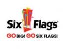 Deals List: @Six Flags