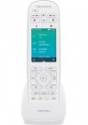 Deals List: Logitech - Harmony Ultimate Home - White, 915-000250