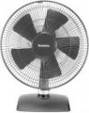 Deals List: Holmes - Table Fan - Black, HDF12235-BM
