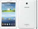 Deals List: Samsung Galaxy Tab 3 7.0 8GB WiFi Tablet - White, Pre-Owned