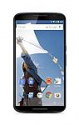 Deals List: Motorola Nexus 6 Unlocked Cellphone, 32GB, Midnight Blue (U.S. Warranty)