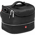 Deals List: Manfrotto Advanced Shoulder Bag VII