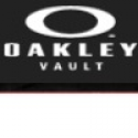 Deals List: @Oakley Vault