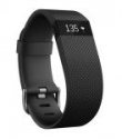 Deals List: Fitbit Charge HR Wireless Activity Wristband