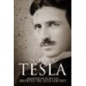 Deals List: Nikola Tesla: Imagination and the Man Kindle Edition
