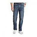 Deals List: 3-Pack Izod Comfort Relaxed-Fit Five-Pocket Jeans