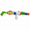 Deals List: Nerf Super Soaker Tidal Torpedo 2-in-1 Blaster
