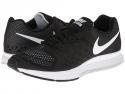 Deals List: Nike Zoom Pegasus 31 Mens shoes
