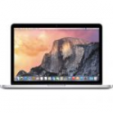 Deals List: Apple Macbook Pro  (Early 2015) 13.3-Inch Laptop with Retina Display ,MF840LL/A (Core i5, 8GB, 256GB SSD)