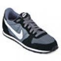 Deals List: Nike® Flex Trainer 4 Womens Training Shoes