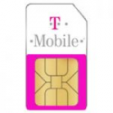 Deals List: T-Mobile Prepaid 3-in-1 SIM Starter Kit