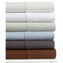 Deals List: Bentley 400 Thread Count King Sheet Set