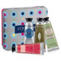 Deals List: @L'Occitane