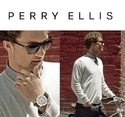 Deals List: @Perry Ellis