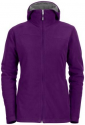 Deals List: Black Diamond Reverb Hoodie - Women's - 2014 Closeout